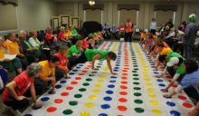 twister-green-team-goes-first