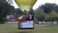 hot-air-ballon-ride