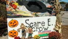 scare-crow-contest