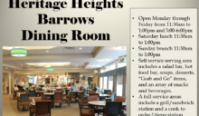 dining-at-barrows