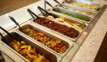 dining-buffet-at-barrows-