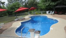 pool-at-ruth-somes-house