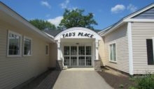tads-place