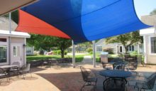 sail-shade-patio