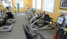 havenwood-fitness-center