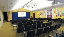 tads-place-auditorium