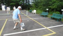 pickle-ball-game