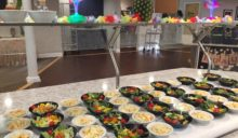 theme-meal-hawaiian-luau